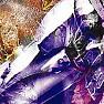 Link - L'Arc ~ en ~ Ciel