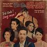 60 Năm Cuộc Đời (Cô Ba Sài Gòn OST)