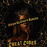 Queen Elizabeth (Aspyer Remix)