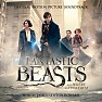 End Titles - Fantastic Beasts And Where To Find Them.