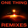 One Thing (Marcioz Remix)
