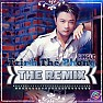 Diễm Xưa (Remix) - Trịnh Thế Phong