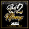 Back 2 The Money (Remix)