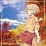 Hanasaku Iroha (instrumental)