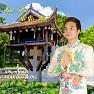 Việt Nam Phật Giáo Sáng Ngời Hào Quang - Trần Duy Hưng