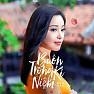 Bài Tango Cho Em - Như Hảo