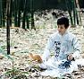 Niệm Phật Giai Điệu Chú Đại Bi - Hùng Thanh