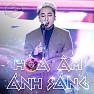 Thái Bình Mồ Hôi Rơi (Team Sơn Tùng M-TP - Slim V - DJ Trang Moon)