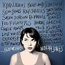 She - Norah Jones