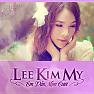 Em Vẫn Mỉm Cười (Beat) - Lee Kim My