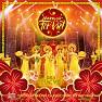 Bai hat Liên Khúc: Giao Thừa Xa Xứ - Quê Tôi (Gala Nhạc Việt 3)