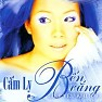 Biệt Ly - Cẩm Ly