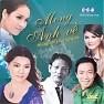 Trước Ngày Hội Bắn - Việt Hoàn, Thu Lan