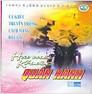 Dậy Mà Đi - Various Artists