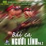 Trường Chinh Ca - Quang Thọ,Various Artists