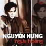 Hương Xưa - Nguyễn Hưng