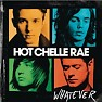 Radio - Hot Chelle Rae