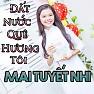Thương Ca Tiếng Việt - Mai Tuyết Nhi