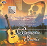Casablanca - Various Artists