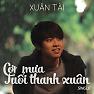 Cơn Mưa Tuổi Thanh Xuân (Beat)