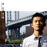 私生活(纽约版) / Đời Sống Cá Nhân (New York Ver.) - Lâm Nhất Phong