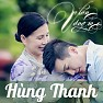 Niệm Phật Sáu Chữ Hồng Danh - Hùng Thanh ,Tú Linh