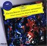 Orchestra Lamoureux - Auber - 'La Muette De Portici' - Overture