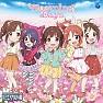 Onegai! Cinderella - Cingeki Remix -