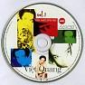 Vẫn Mãi Yêu Em - Việt Quang