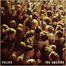 Palace (Single Version)