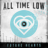 Old Scars Future Hearts