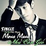 Mong Manh Như Cơn Gió (Beat) - Phạm Thiên Huy