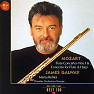 Mozart Concerto For Flute And Harp In C, K.299 - I. Allegro