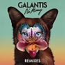 No Money (MOTi Remix)