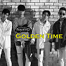 Golden Time (MR)