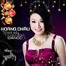 Đừng Xa Em Đêm Nay (Remix) - Hoàng Châu