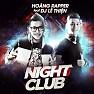 Sexy Night (DJ Lê Thiện Remix) - Hoàng Rapper , Tronie Ngô