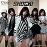 SHOCK! (Instrumental)