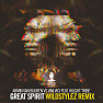 Great Spirit (Wildstylez Remix)