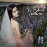 Ánh Dương Ngày Mai (Nữ Hoàng Cà Phê OST) - Vy Oanh