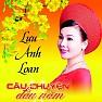 Mùa Xuân Xôn Xao - Lưu Ánh Loan , Trần Xuân
