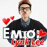 Sau Tất Cả (English Cover Version) - Lynk Lee
