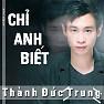 Vì Anh Yêu Em - Khang Duy,Thành Đức Trung