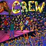 Crew (Remix)