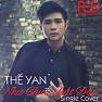 Chuyện Như Chưa Bắt Đầu (Cover) - Thế Yan