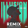 Illusion (Remix)