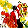 Đón Xuân Remix - Peto