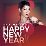 Happy New Year (Remix) - Trà My Idol