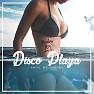 Disco Playa