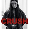 Crush (Heartbreaker)